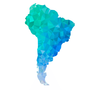 Artificial Intelligence Entrepreneurship in Latin America